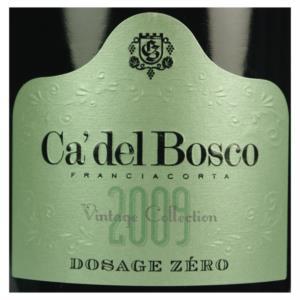franciacorta-spumante-dosage-zero-millesimato-docg-2009-di-ca-del-bosco