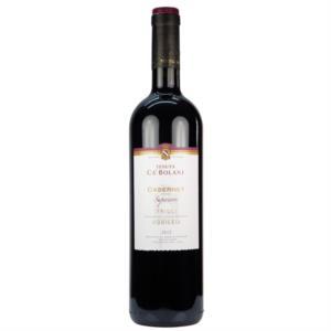 cabernet-franc-friuli-aquileia-superiore-doc-2012-di-tenuta-ca-bolani