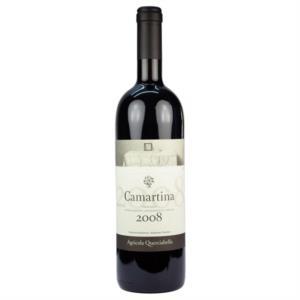 camartina-toscana-rosso-igt-2008-di-camartina