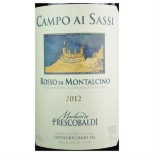 campo-ai-sassi-rosso-di-montalcino-doc-2012-di-frescobaldi