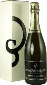 champagne-brut-reserve-astucciato