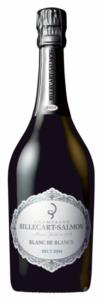 champagne-blanc-de-blancs-millesime-billecart-salmon-brut-2004