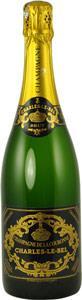 champagne-de-la-couronne-charles-le-bel