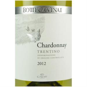 chardonnay-bottega-vinai-trentino-doc-2013-di-cavit