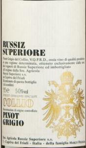 collio-pinot-grigio-doc-2014-di-russiz-superiore