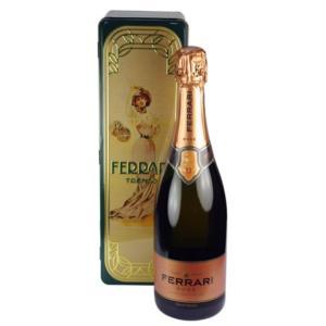 confezione-regalo-ferrari-latta-1-rose-da-75-cl-sboccatura-2013