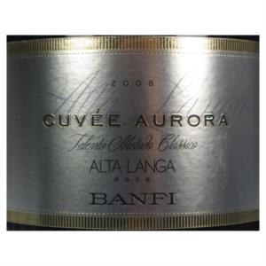cuvee-aurora-spumante-alta-langa-doc-2008-di-banfi-piemonte
