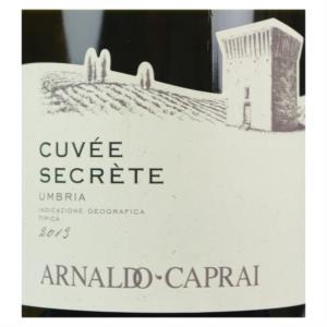 cuvee-secrete-umbria-bianco-igt-2013-di-caprai-arnaldo