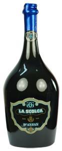 gavi-dei-gavi-dantan-2000