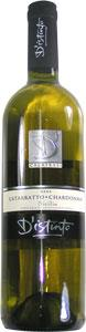 distinto-catarratto-chardonnay-2008