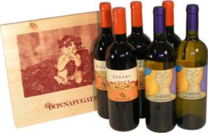 donnafugata-selezione-di-6-bottiglie-da-75-cl-in-cassetta-legno-originale-di-donnafugata