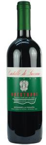 duestrade-gutturnio-colli-piacentini-frizzante-doc-2012