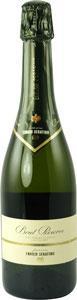 enrico-serafino-brut-riserve-2009