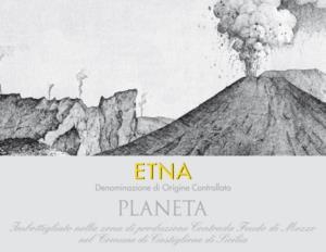 etna-bianco-carricante-doc-2014-di-planeta