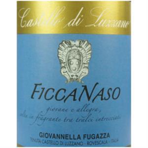 ficcanaso-malvasia-colli-piacentini-secco-frizzante-doc-2012-di-castello-di-luzzano