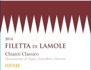 filetta-di-lamole-fontodi-chianti-classico-docg-2014
