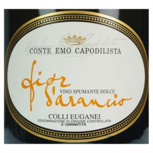 fior-darancio-vino-spumante-dolce-colli-euganei-docg-di-la-montecchia-conte-emo-capodilista