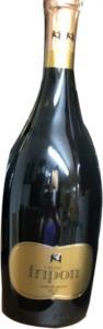 fripon-vino-spumante-extra-dry-prie-blanc-metodo-martinotti-cave-du-vin-blanc