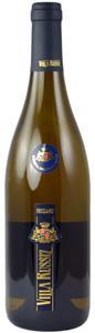 collio-friulano-del-presidente-riserva-2008