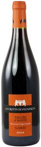 gamay-rosso-2009