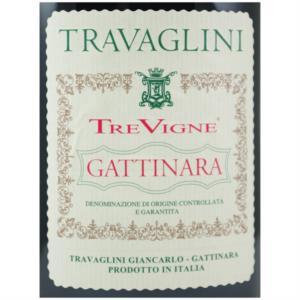 gattinara-trevigne-docg-2006-di-travaglini