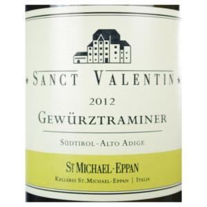 gewurztraminer-sanct-valentin-alto-adige-doc-2012-di-st-michael-eppan
