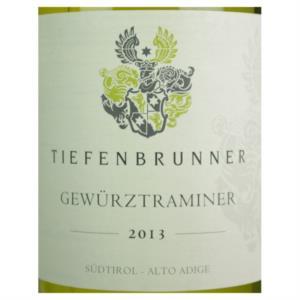 gewurztraminer-alto-adige-doc-2013-di-tiefenbrunner