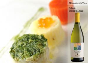 gibele-zibibbo-vino-bianco-terre-siciliane-igp-2015-di-pellegrino