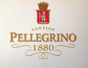 Gibelè Zibibbo Pellegrino Vino BIanco Terre Siciliane IGP 2015_bis