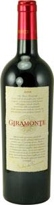 giramonte-2003