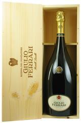 giulio-ferrari-riserva-del-fondatore-2001-magnum-in-cassetta-legno