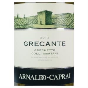 grecante-grechetto-dei-colli-martani-doc-2013-di-caprai-arnaldo