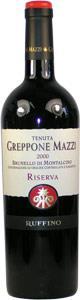greppone-mazzi-brunello-di-montalcino-riserva-2000