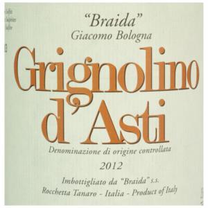 grignolino-dasti-doc-2012
