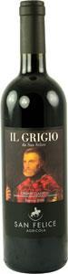 il-grigio-da-san-felice-chianti-classico-riserva-2007