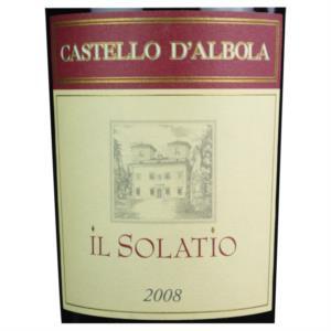 il-solatio-toscana-rosso-igt-2008-di-castello-dalbola