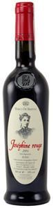 josephine-rouge-vino-liquoroso-2004