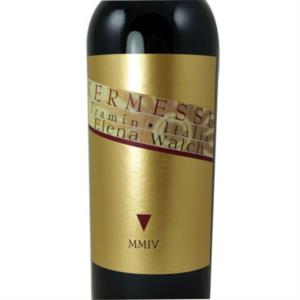 kermesse-vino-rosso-ditalia-barrique-2005