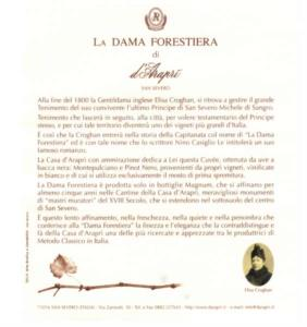 la-dama-forestiera-spumante-metodo-classico-nature-millesimato-2010-di-darapri-magnum-in-astuccio