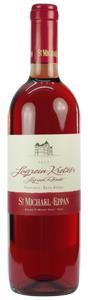 lagrein-kretzer-rosato-alto-adige-doc-2012