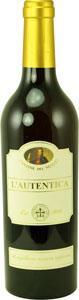 lautentica-2003