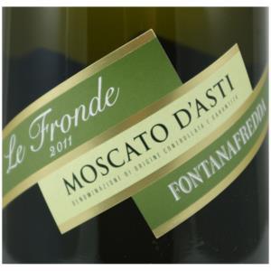 le-fronde-moscato-dasti-docg-2012-di-fontanafredda