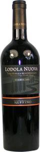 lodola-nuova-vino-nobile-di-montepulciano-riserva-2005