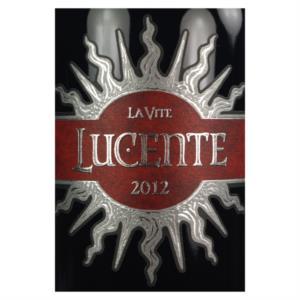 lucente-toscana-rosso-igt-2012-di-luce-della-vite