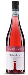 malandrino-cerasuolo-dabruzzo-cataldi-madonna-doc-2019