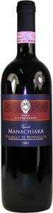 manachiara-cru-brunello-di-montalcino-2006