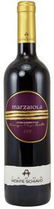 marzaiola-lacrima-di-morro-dalba-2011