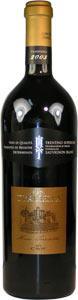 sauvignon-blanc-maso-toresella-2003