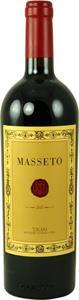 masseto-toscana-rosso-2010