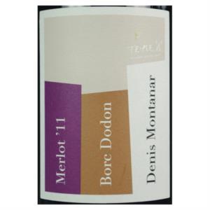 merlot-borc-dodon-friuli-venezia-giulia-igt-2011-di-denis-montanar